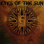 Chapter I by Eyes of the Sun