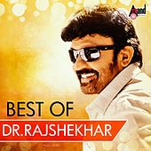 Best of Dr.Rajshekhar Hits by Various Artists