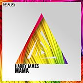 Mama by Harry James