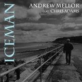 Iceman de Andrew Mellor