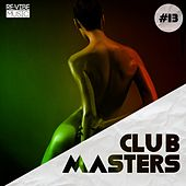 Club Masters, Vol. 13 von Various Artists