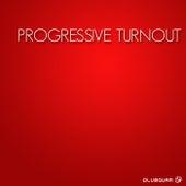 Progressive Turnout de Various Artists