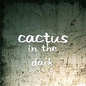 In the Dark by Cactus