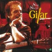 Gitar de Soïg Sibéril