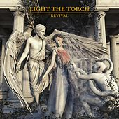 Die Alone by Light The Torch