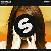 Fix You by Vicetone