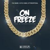 On Freeze von Rnb Base