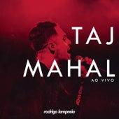 Taj Mahal (Ao Vivo) by Rodrigo Lampreia