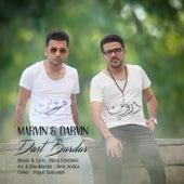 Dast Bardar by Marvin Darvin