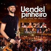 Ao Vivo em Manaus de Uendel Pinheiro