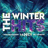 The Winter Hits by Various Artists