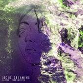 Lucid Dreaming by Halboro