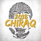 Chiraq 2018 by Alfons