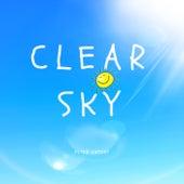 Clear Sky de Peter Antony