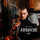 Affranchis by Sofiane