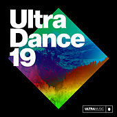 Ultra Dance 19 by Various Artists