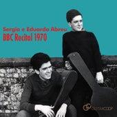 Bbc Recital 1970 de Various Artists