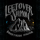 Places de Leftover Salmon