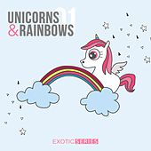 Unicorns & Rainbows by Various Artists