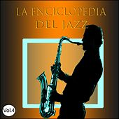 La Enciclopedia del Jazz Vol. 4 by Various Artists