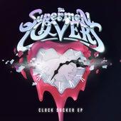 Clock Sucker de The Supermen Lovers