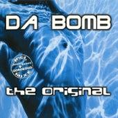 The Original von Da Bomb