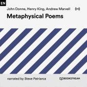 Metaphysical Poems von Various Artists