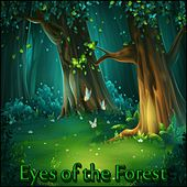 Eyes of the Forest de Various Artists