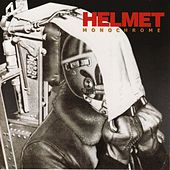 Monochrome by Helmet