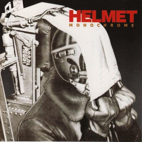 Monochrome by Helmet