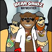 Mayweather von Bear Grillz