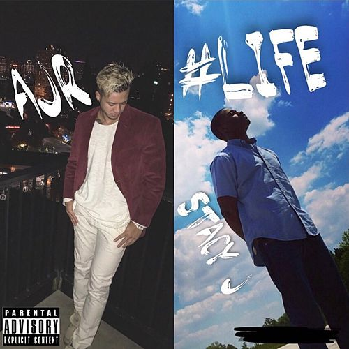Life (feat. Stacy J) by AJR