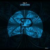 Unborn von MaT