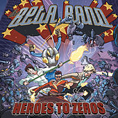 Heroes to Zeros de The Beta Band