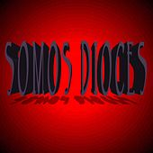Somos Dioces de Various Artists