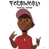 Fourword - EP de Solstice Fayemz