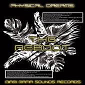 The Reboot by Physical Dreams