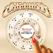 Bedroom Calling (feat. The-Dream) by Chromeo