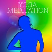Yoga Meditation - Sleep Yoga Songs for Autogenic Training by Various Artists