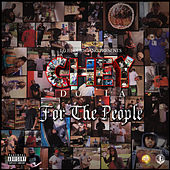 For the People by Chey Dolla