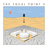 Focal Point V von Mike Shannon