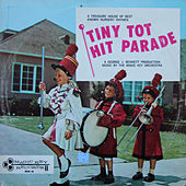 Tiny Tot Hit Parade by Magic Key Singers