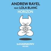 Horizon de Andrew Rayel