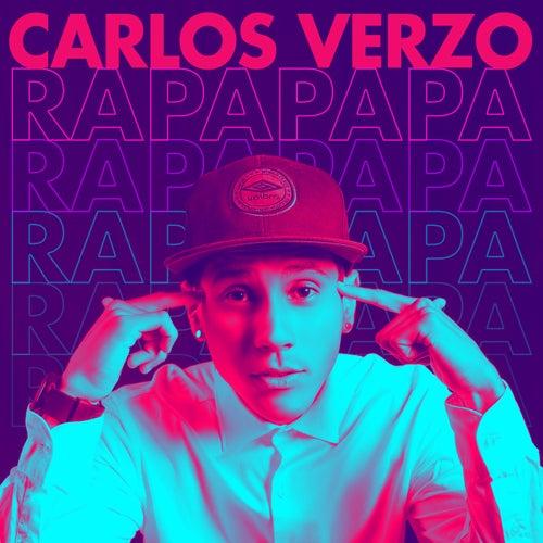 Rapapapa by Carlos Verzo