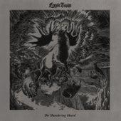 Heavy Hoof by Eagle Twin