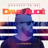 Perfect to Me de Dave Audé