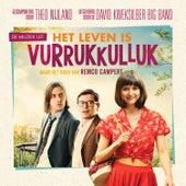 Het Leven is Vurrukkulluk by Various Artists