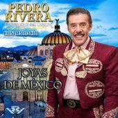 Joyas de México by Pedro Rivera