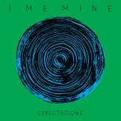 Expectations de Imemine