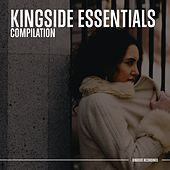 Kingside Essentials (Collection) by Various Artists